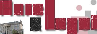Hurel & Legot: cabinet d'avocats à Argentan